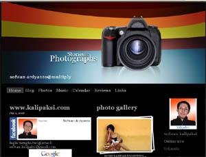 www.kalipaksi.multiply.com