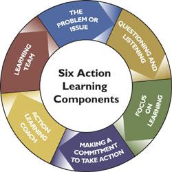 actionlearning.jpg