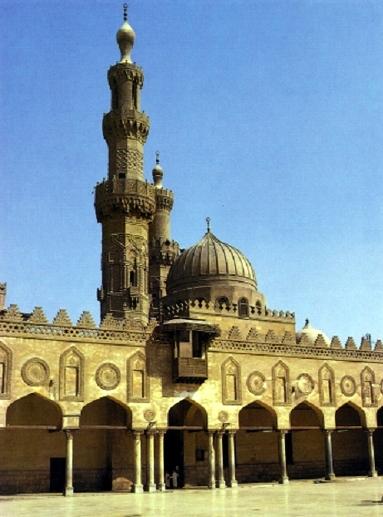 al-azhar-masjid.jpg