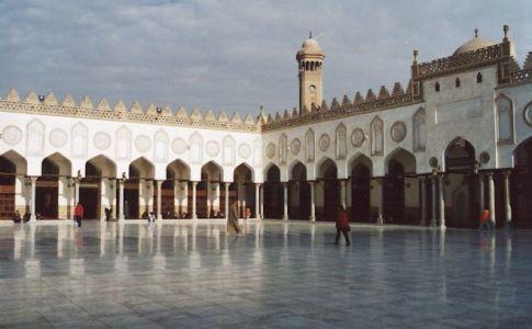 al-azhar3.jpg