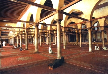 al_azhar-masjid-2.jpg