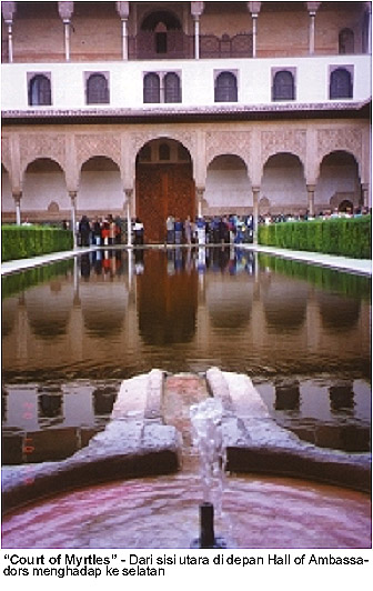 alhamra-2.jpg