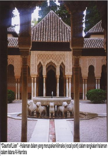 alhamra3.jpg
