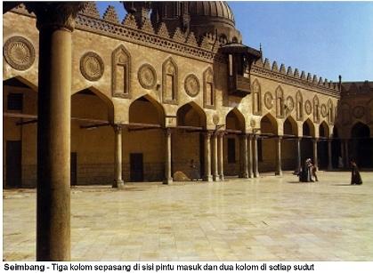 masjid-al-azhar-3.jpg