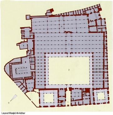 masjid-al-azhar-5.jpg