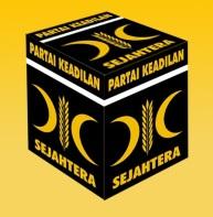 logo-pks.jpg