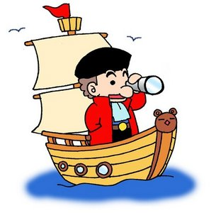 pelaut indonesia artikel berita terbaru indonesia informasi pelaut