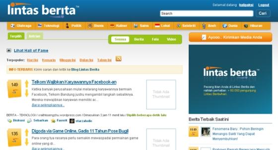 www.lintasberita.com