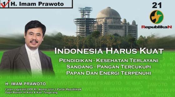 imamprawoto1