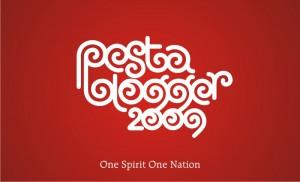pesta-blogger-2009-logo-300x182